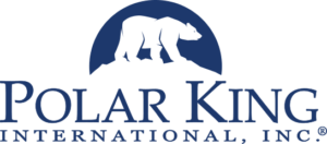 Polar King International Logo