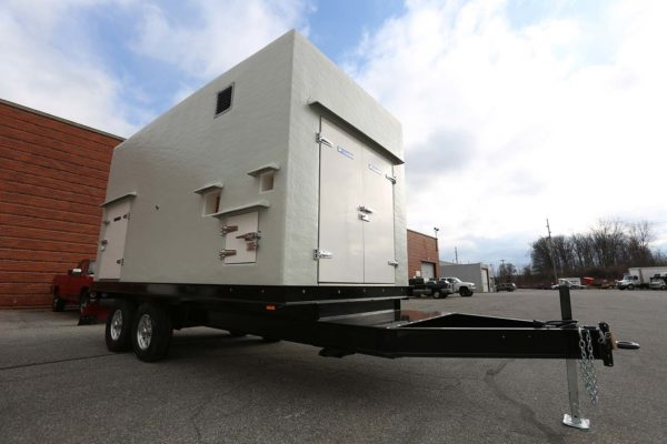 refrigerated-trailers-1