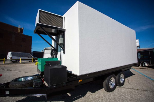 refrigerated-trailers-10