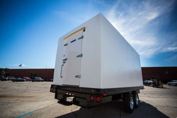 refrigerated-trailers-13